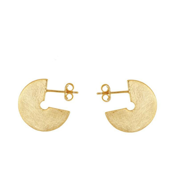 Pendientes CALLI - jewels by agathe