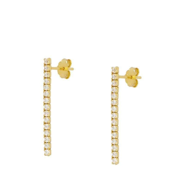 Pendientes JOY - jewels by agathe