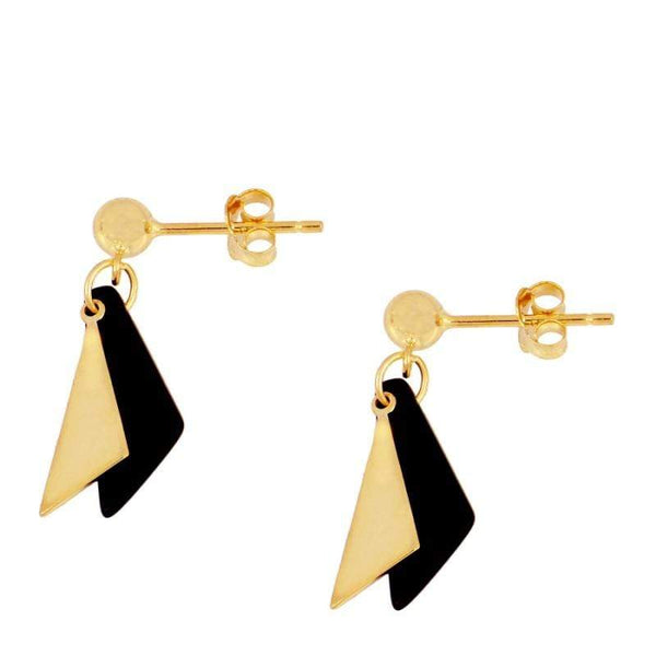 SESAME Pendientes - jewels by agathe