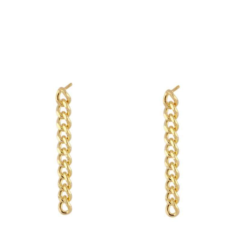 ROC Pendientes - jewels by agathe