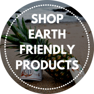Shop Earth Friendly Products
