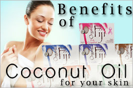 benefitsofcoconutoil_smallbanner