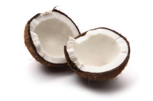 Coconuts_two