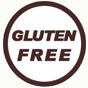 GlutenFree_Badge