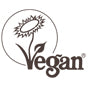 Vegan_Badge