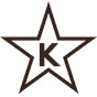 starkosher_badge
