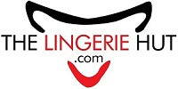 The Lingerie Hut - Leading Wholesale Women's Fashion Marketplace