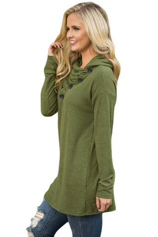 products/Army-Green-Buttoned-Cowl-Neck-Long-Top-LC25977-9-19871-59212.jpg