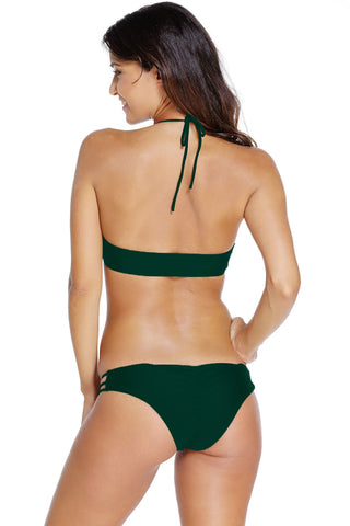 products/Army-Green-Glittering-High-Neck-Bathing-Suit-LC41891-9-2.jpg