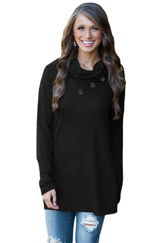 products/Black-Buttoned-Cowl-Neck-Long-Top-LC25977-2-19768_b01940e8-0063-4883-b472-f7417cf33f49.jpg