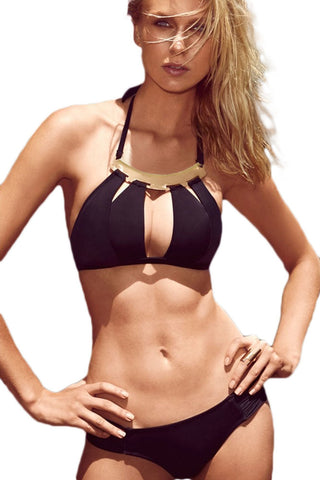 products/Black-Golden-Accessorized-Halter-Bikini-LC40908-2-1.jpg