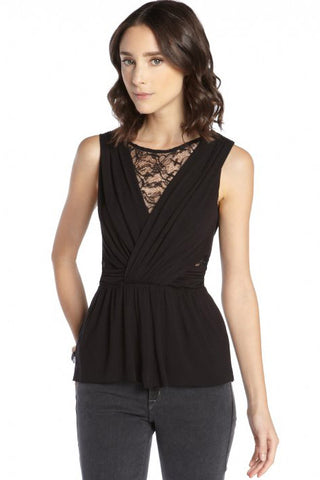 products/Black-Jersey-and-Lace-Cutout-Sleeveless-Top-LC25188-1.jpg