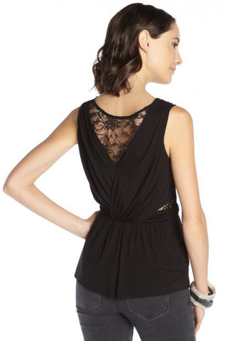 products/Black-Jersey-and-Lace-Cutout-Sleeveless-Top-LC25188-2.jpg