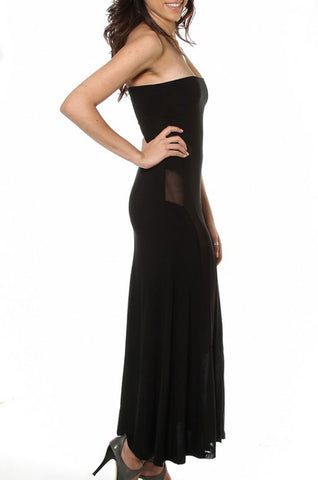 products/Black-Strapless-Mesh-Insert-Convertible-Maxi-Dress-LC6536-2-2.jpg