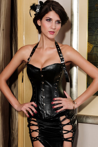 products/Halterneck-Rivet-Shaper-Corset-LC5269-1.jpg