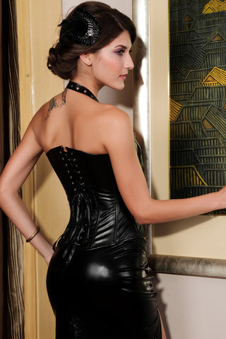 products/Halterneck-Rivet-Shaper-Corset-LC5269-3.jpg