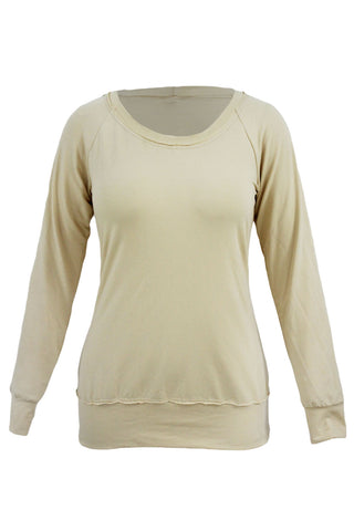 products/Khaki-Scoop-Neck-Long-Sleeve-Sweatshirt-LC25976-16-19478-54488.jpg