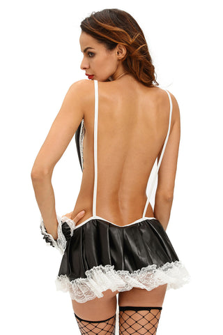 products/Maid-Suspender-Teddy-with-Cuffs-LC8961-2-18094-48624.jpg