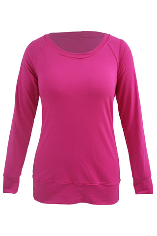products/Rosy-Scoop-Neck-Long-Sleeve-Sweatshirt-LC25976-6-19476-54483.jpg