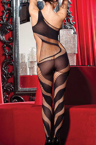 products/Seductive-One-Shoulder-Swirl-Strappy-Body-Stockings-LC79430-2.jpg