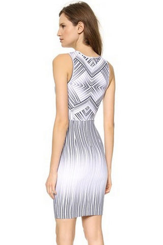 products/Sexy-Cutout-Maze-Striped-Print-Dress-LC22045-2.jpg