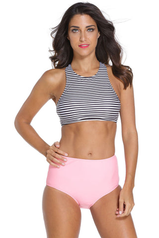 products/Striped-Tank-Top-High-Waist-Bottom-Set-LC41868-1.jpg