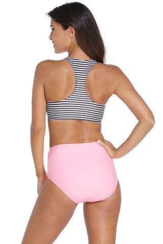 products/Striped-Tank-Top-High-Waist-Bottom-Set-LC41868-2.jpg