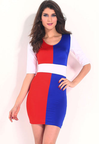 products/Stylish-Sexy-Multicolor-Blocking-Bodycon-Dress-LC21084-4.jpg