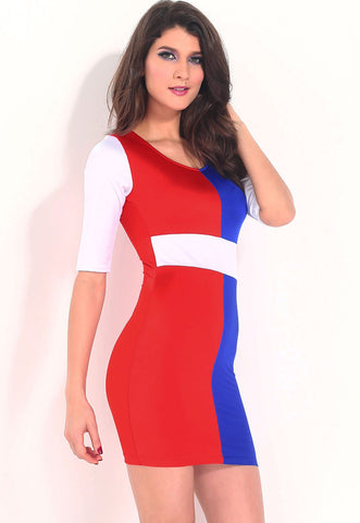 products/Stylish-Sexy-Multicolor-Blocking-Bodycon-Dress-LC21084-6.jpg