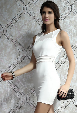 products/White-Bodycon-Mini-Dress-with-Mesh-Insert-LC2895-1-2.jpg