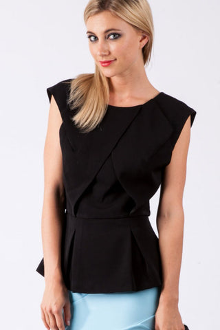products/Womanly-Black-Zipped-Back-Top-with-Peplum-Detail-LC25176-2-2.jpg
