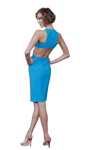 products/karlieklosspic010_12-2-13_._kaamastra-sexy-cut-out-little-blue-midi-dress-lc6440-1.jpg
