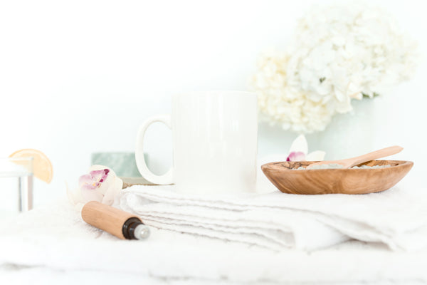 30+ Ideas For Your Self Care Sunday Routine