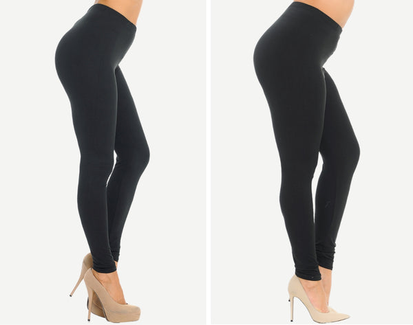 Everyday Bae High-Waisted Leggings