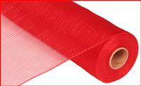 "21""X 10yd Value Mesh"