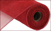 "10""X10yd Value Mesh"