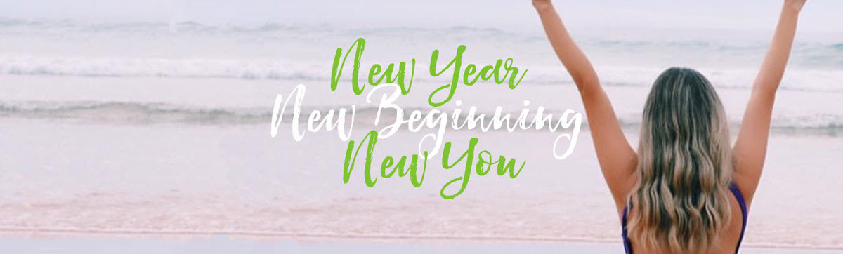 The 3 best ways to stick-to-your-new-years-resolutions