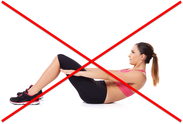 3 Exercises-You-Should-Never-Do-Again!