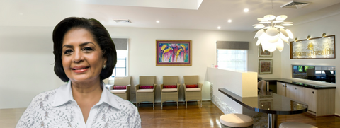 The Doctor's prescribed weight loss meal program now in Castle Hill, Sydney, New South Wales