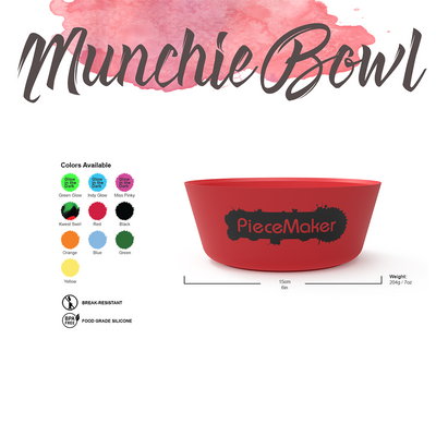 Munchie Bowl™