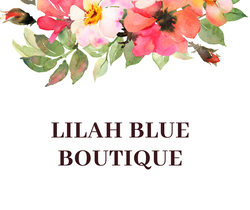 Lilah Blue Boutique