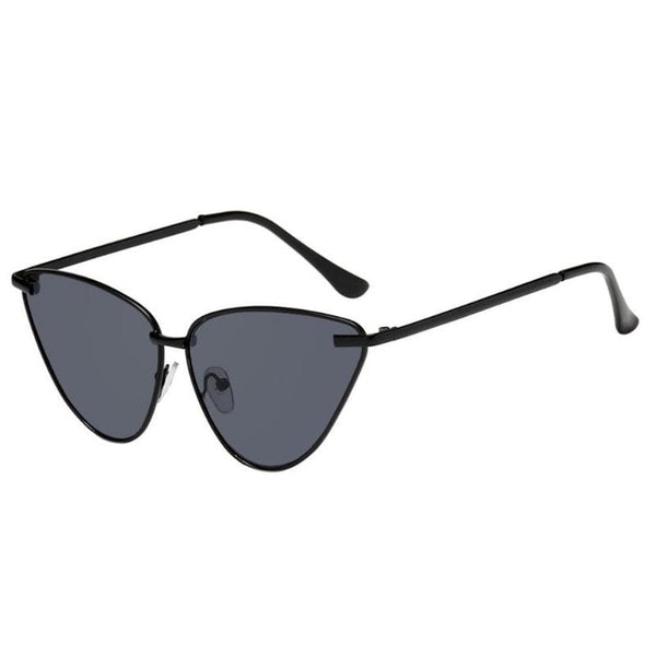 Fashion Simple Women Sunglasses
