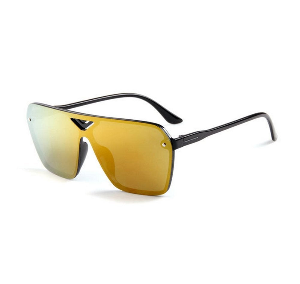 Polarized Stylish Sunglasses