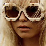 Luxury brand Sunglasses
