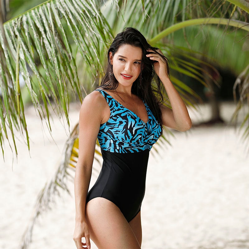 Swimwear Plus Size For Women