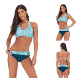 Swimwear Bikini For Lady