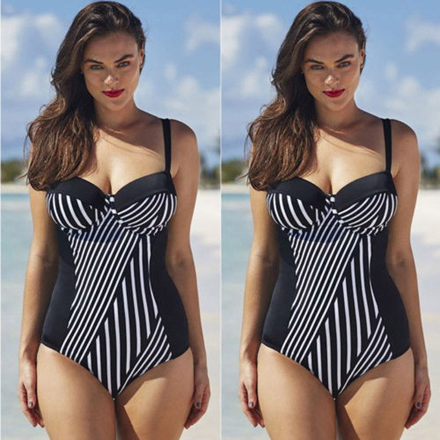 Women One Piece Suit