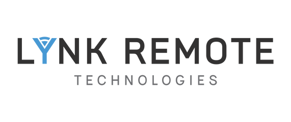 Lynk Remote Technologies