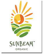 Sunbeam Organic