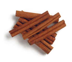 Cinnamon Sticks 2.75 Viet. Organic